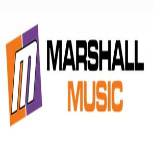 marshallmusic