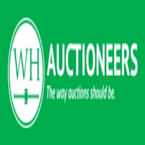 whauctioneers