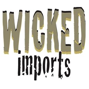 wickedimports
