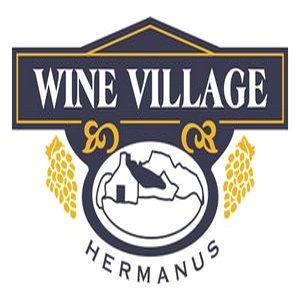 winevillage