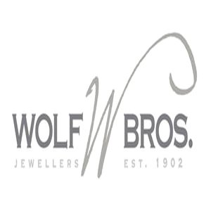 wolfbros