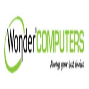 wondercomputers