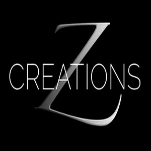 zcreations