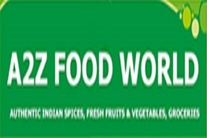 a2zfoodworld