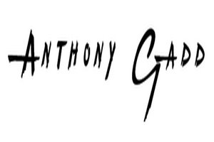 anthonygadd