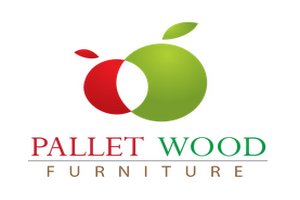 applefurniture