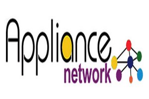 appliancenetwork