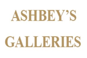 ashbeysgalleries