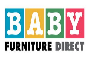 babyfurnituredirect