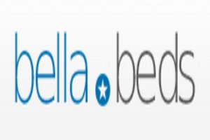 bellabeds