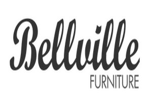 bellvillefurniture