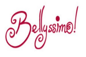 bellyssimo