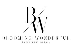 bloomingwonderful