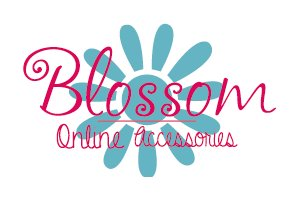 blossomaccessories