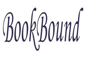 bookbound