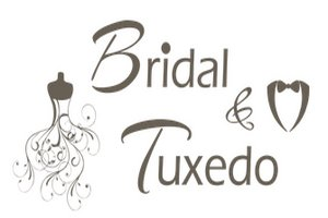 bridalandtuxedo