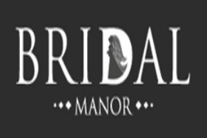 bridalmanor