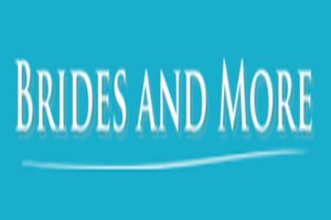 bridesandmore