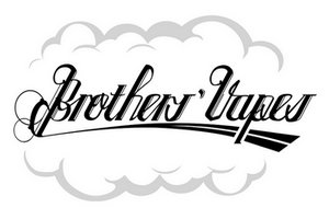 brothersvapes