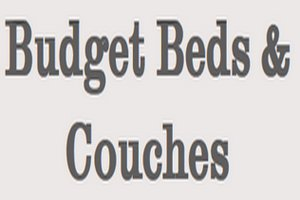 budgetbedscouches