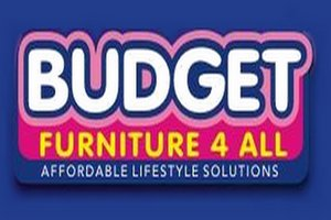 budgetfurniture4all