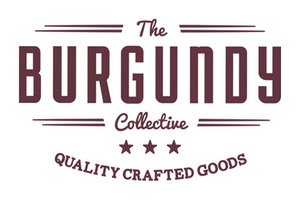 burgundycollective