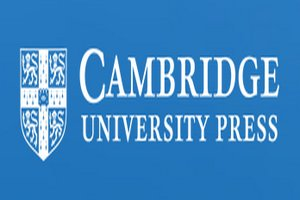 cambridgeuniversitypress