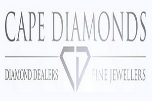 capediamonds