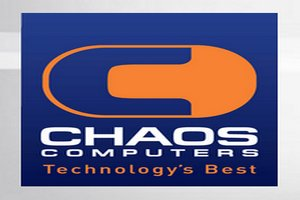 chaoscomputers