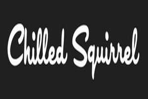 chilledsquirell