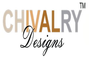 chivalrydesigns