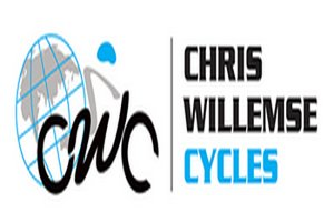 chriswillemsecycles