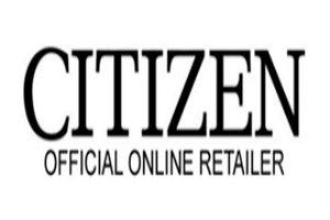 citizenwatchshop