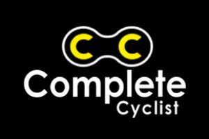 completecyclist