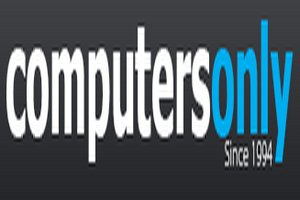computersonly