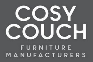 cosycouch