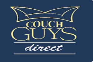 couchguys