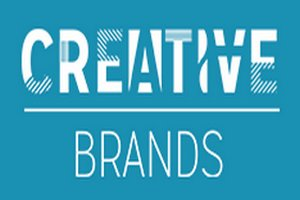creativebrands