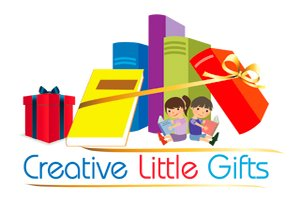 creativelittlegifts
