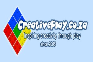 creativeplay