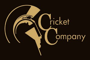 cricketcompany