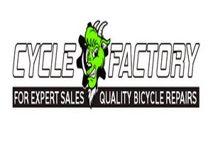 cyclefactory