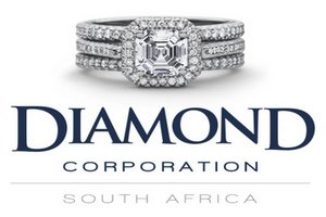 diamondcorporation