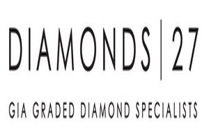 diamonds27