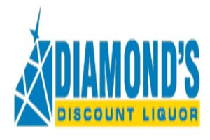 diamondsdiscountliquor