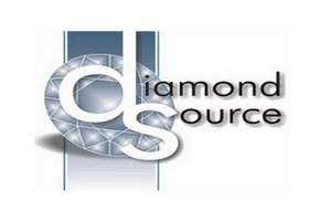 diamondsource
