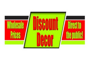 discountdecor
