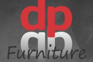 dpfurniture