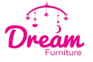 dreamfurniture