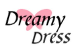 dreamydress